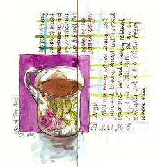 07-07-13 by Anita Davies