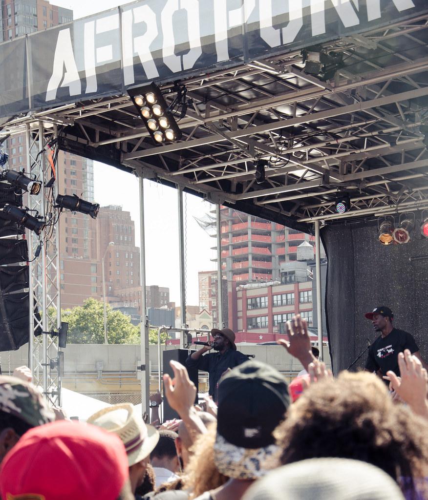 afropunkfest (6 of 7)