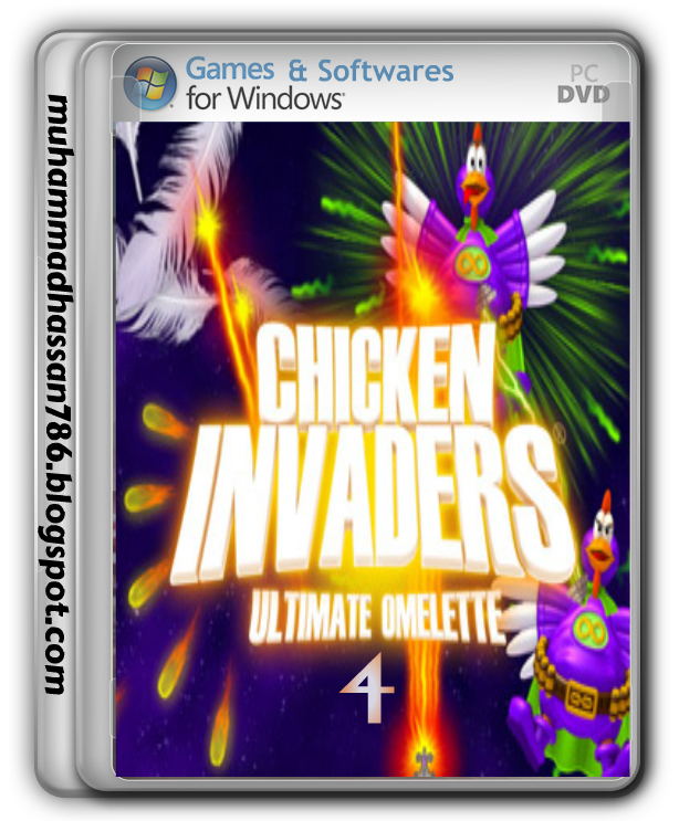 chickeninvaders4320x240