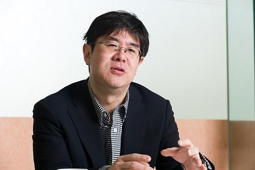錦織博〔Hiroshi NISHIKIORI〕 2013 ver.