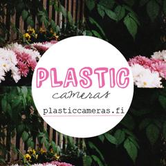 plastic cameras.fi 240px