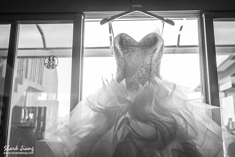 婚攝,典華,婚攝鯊魚,婚禮紀錄,婚禮攝影,2013.07.07_blog-0003