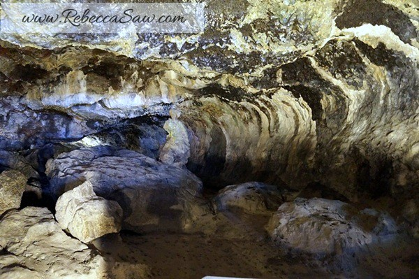 Hallim Park, Hyeopjae-Ssangyong Caves-096