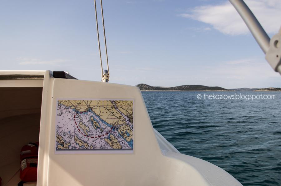 Boating (7)