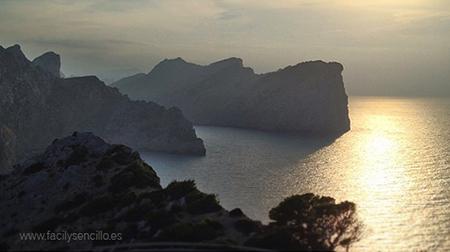 FacilySencillo_Mallorca_06