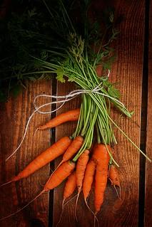 carrot.14