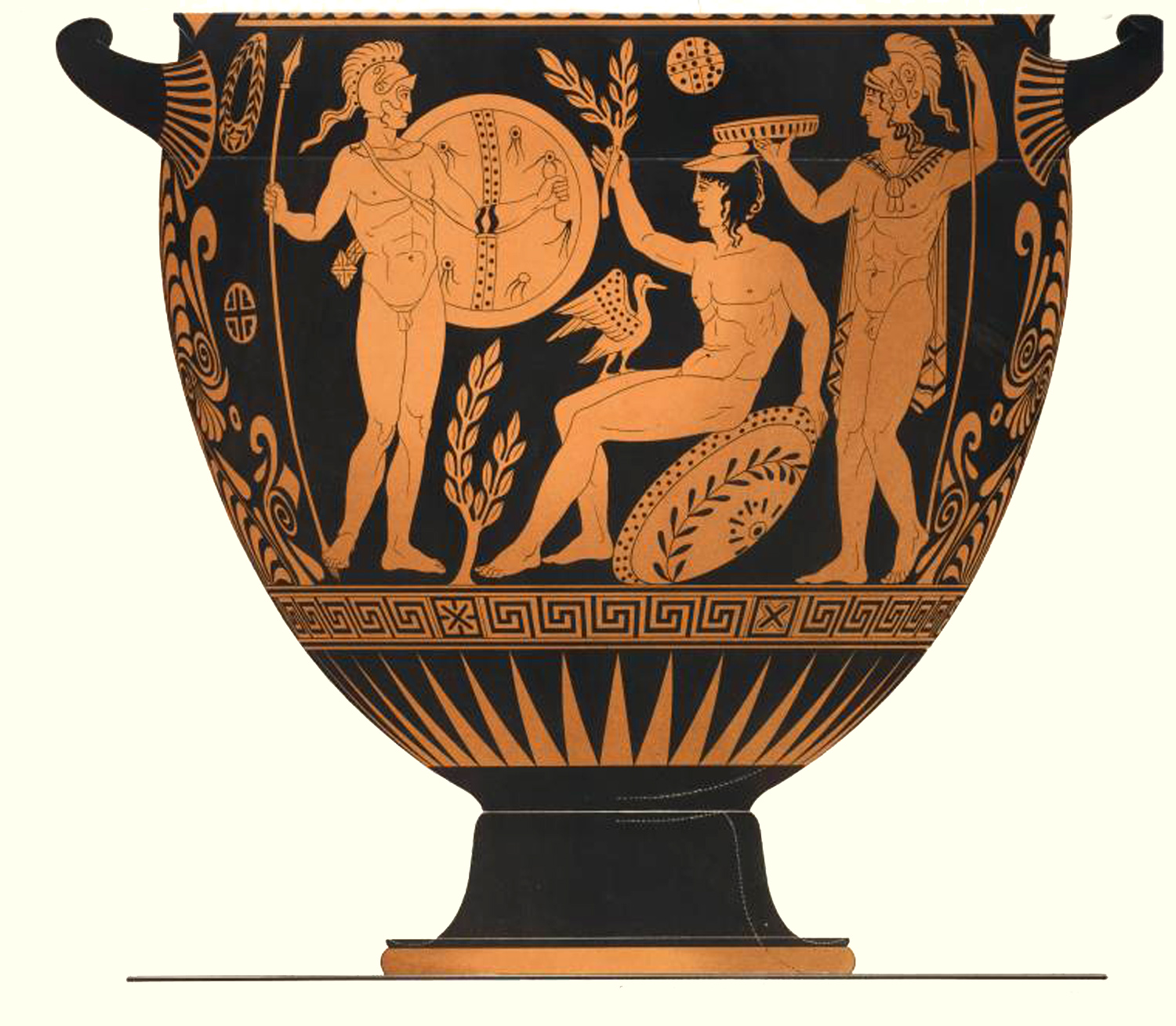 antique vessels, Greek, Greece, Antiquity, Macedonia, attic, Greek vase, Greek mythology, rhyton, amphora, Greek figure, Greek picture, Greek drawing, Greek pottery, Greek jug, Hellas, alabaster, lekythos, amphora, lutrofor, hydro, oynohoya, dinos, panathenaic amphora, ralpida, pelika, kantharos, piksida, kiaf, psikter, kilik, ryton, crater, skyphos, stamnos, pithos, kados, bikoz, orc, lagen, situla, cotonou, olpe, ariball, bombily, askos, akratofor, psikter, bavkalid, kotila, vial, kimba, kantharos, queyras, ksitra, tripodes, lebesa, Patera, Pelike, Loutrophoros, Stamnos, Column Kraters, Volute Kraters, Calyx Krater, Bell Krater, Psykter, Hydria, Oinochoe, Lekythos, Alabastron, Aryballos,