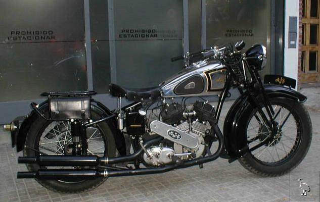 ajs_1910