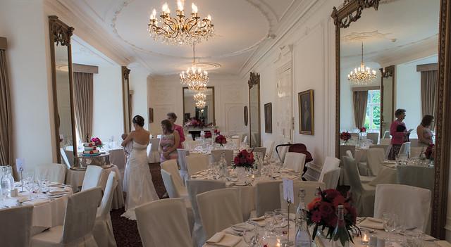 Photoality.co.uk - Award Winning Wedding Photography
