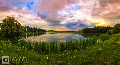 republica light summer panorama lake color reflection clouds sunrise canon river mirror rocks natural stones pano lac august mari tropical limestone raul mori reefs seas moldova moldavia reflectie prut vara tropicale calcar 1635mm rasarit culoare cobani basarabia oglindire criva sarmatian tortonian reciifi calcarosi