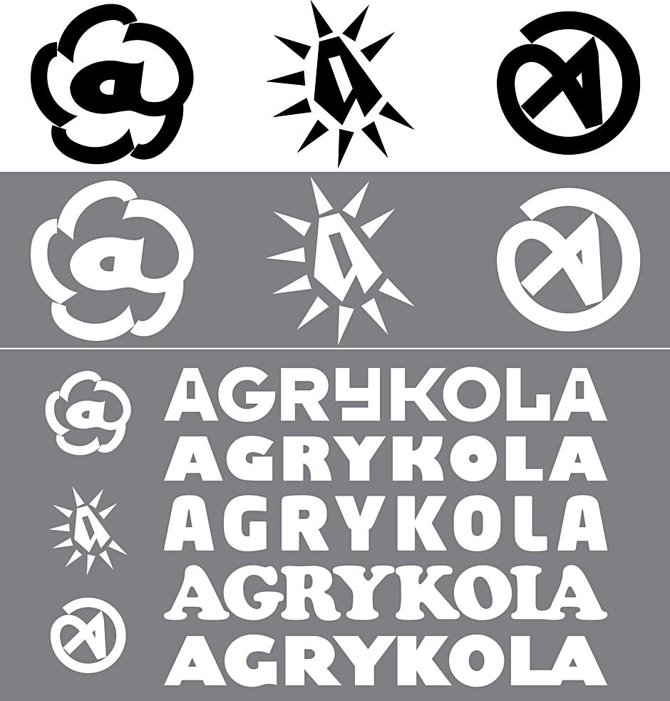 agrykola