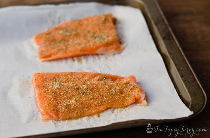 baked-fish-recipe