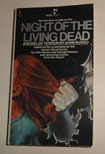 nightoflivingdead_novel