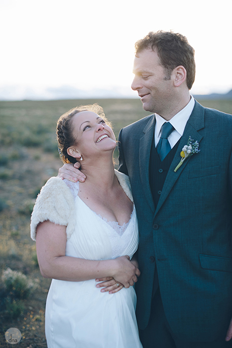 Nikki-and-Jonathan-wedding-Matjiesfontein-South-Africa-shot-by-dna-photographers_241