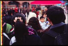 Leica Life #7
