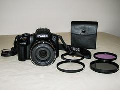 130201 Canon Powershot SX50 HS 12