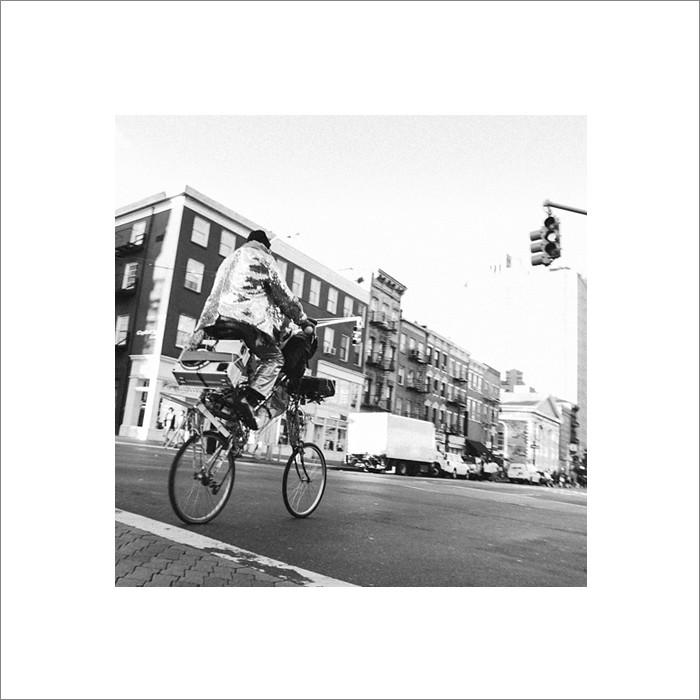 Disco_Cyclist