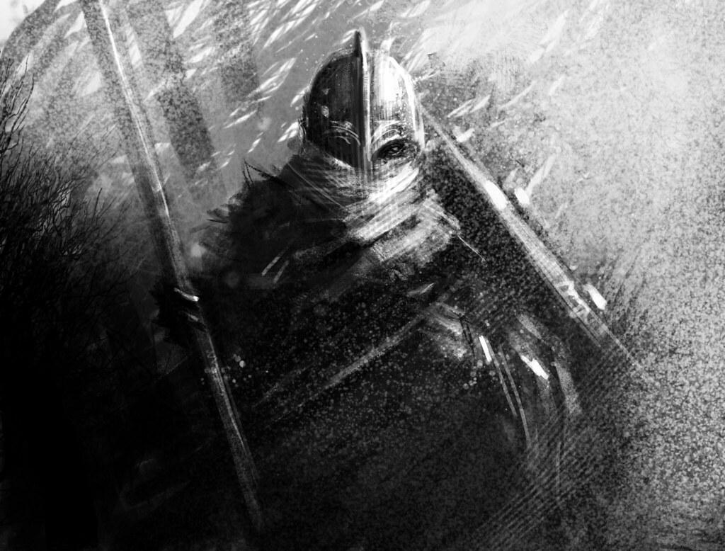 viking B