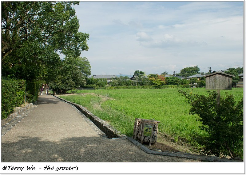 2013-09 嵐山 2-11