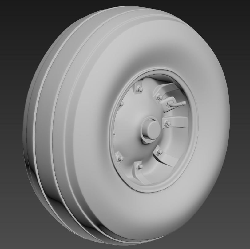 tire_perspective_1