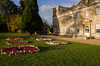 We remember them at Lydiard Park 1 by Toothillian