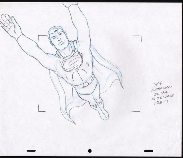 dc_sf_supermanpencil