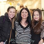 Biggest Baby Shower NYC : Fall 2013