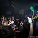 Masked Intruder @ preFEST 10.29.13-52