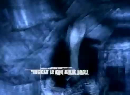 rif - Lo Toe Ye (music video)