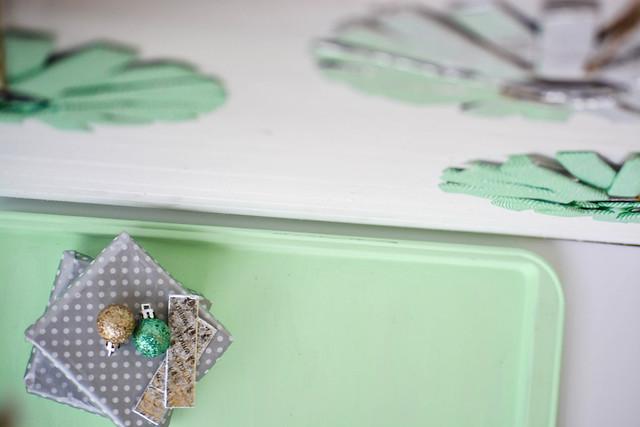 extra gum wreath #shop -0124