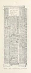 """British Library digitised image from page 93 of """"Danmarks, Norges og Sverigs Historie, populært fremstillet efter de bedste trykte Kilder [by N. Bache] ... Med 253 Illustrationer i Træsnit"""""""