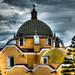 San Hipolito  -127_8_9.jpg por JaimeFlores