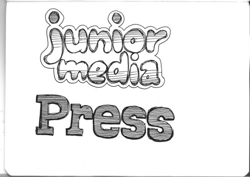 Junior Media / Press