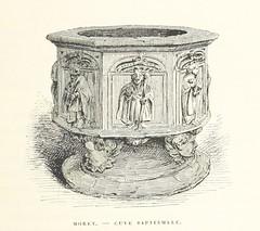 """British Library digitised image from page 511 of """"La Franche-Comté ... Illustrations par Eugène Sadoux"""""""