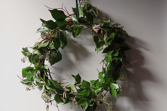 Dec-wreath