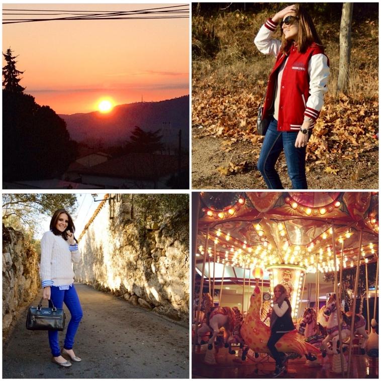 lara-vazquez-madlula-snapshots-blogger-fashion-december-winter