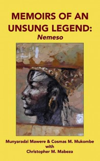 Memoirs Of An Unsung Legend: Nemeso. by Pan-African News Wire File Photos