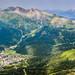 Dolomites - Le Pale di San Martino 01 by ignacio izquierdo