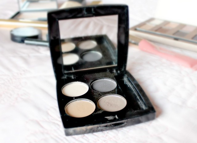 2013Brow Favourite, HD Brow Palette, 2013 Beauty Favourites