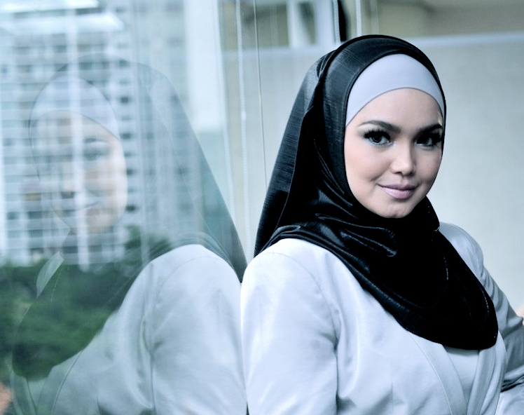 Konsert Dato Siti Nurhaliza Live In Klcc Where The Heart Is-03