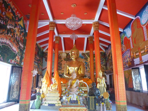 TH-Kamphaeng Phet-Wat-Ville (9)