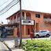 Trinidad and Tobago Post Offices