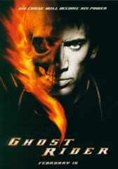 ghost rider 1 full movie in hindi free download