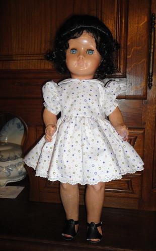 Les poupées de ma maison  12253646996_1a4b3ff11b