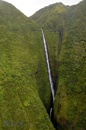Anna-Passeio-helicop-Maui-3