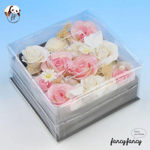 19.浪漫玫瑰珍珠香氛盒-粉白2