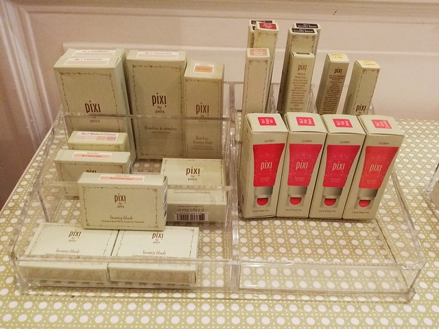 12360787433 8402f4866a z Pixi Beauty Now In The Philippines