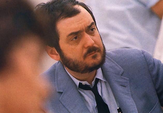StanleyKubrick