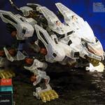 WF2014KBY-27