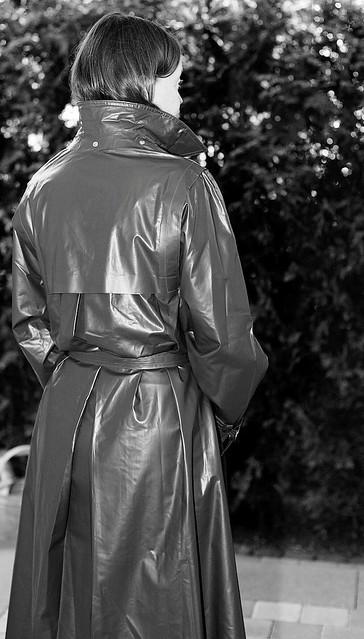 shiny black macs 16 a gallery on flickr